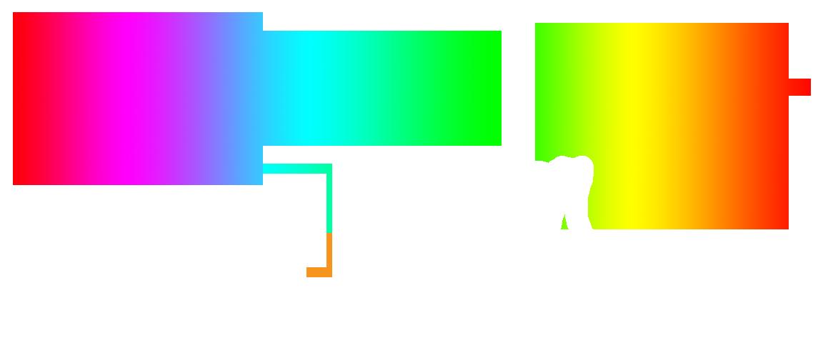 Kristin Lee Hager Art